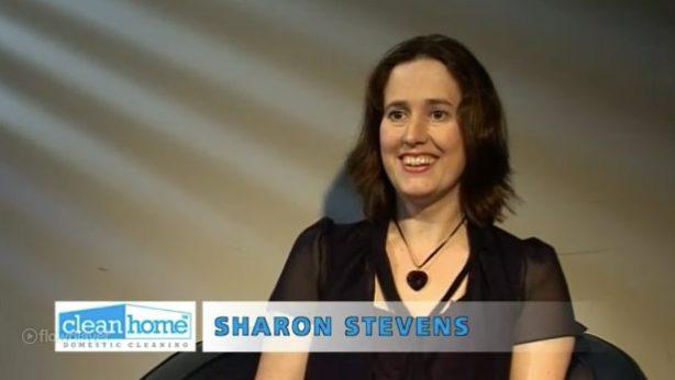 Sharon Stevens – Bedford